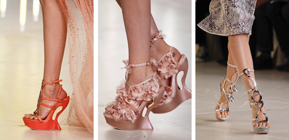 [Image: alexander-mcqueen-shoes.jpg]
