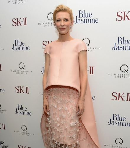 cate blanchett blue jasmine new york crop 2