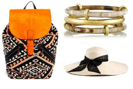 coachella accessories 1
