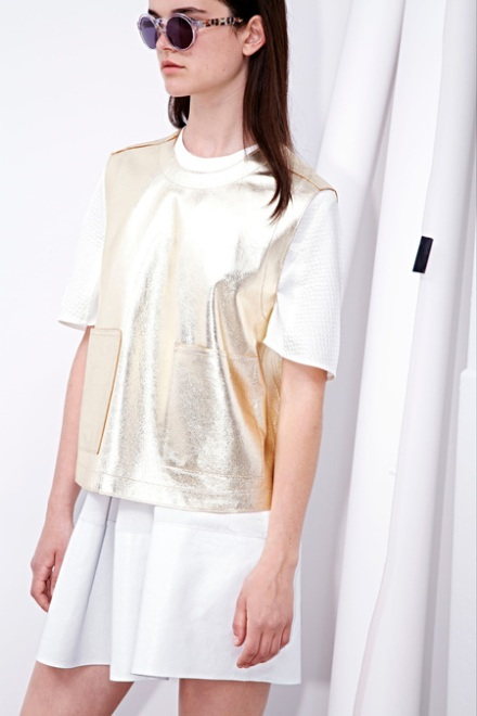 PLIM resort 2014 8